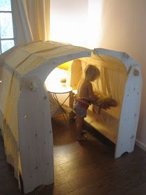 ~~~~~~~~~~~~~~~~~~~~~~~~~~~~~~~~~~~~~~~~~~~~   Playstands create a simple, open-ended space for children to play at just about anything. The...