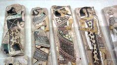Museum of Egyptian Antiquities - Museo Egipcio de El Cairo