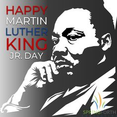 """""""Faith is taking the first step even when you don't see the whole staircase """" Martin Luther King Jr."""