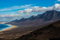 Urlaubspiraten on Tour: 5 Tage Fuerteventura