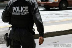 US Department of Justice says citizens have a broad right to observe & record police officers on duty