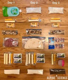 Keto backpacking food basics for ultralight backpacking and thru-hiking. Keto backpacking food basics for ultralight backpacking and thru-hiking. The post Keto backpacking food basics for ultralight backpacking and thru-hiking. Backpacking For Beginners, Backpacking Tips, Ultralight Hiking, Backpacking Light, Trekking Food, Camping Meal Planning, Travel Picture, Camping Snacks, Camping Recipes