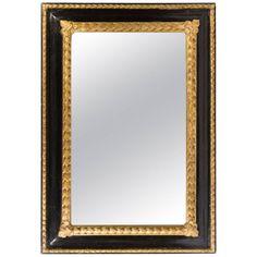 190 Frames Ideas Frame Picture Frames Gold Picture Frames