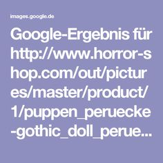 Google-Ergebnis für http://www.horror-shop.com/out/pictures/master/product/1/puppen_peruecke-gothic_doll_peruecke-manga_peruecke-cosplay_style-8800848.jpg