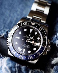 Sport Watches, Watches For Men, Rolex Tudor, Rolex Gmt Master, Rolex Watches, Clock, Luxury, Instagram, Jewerly