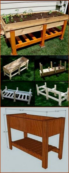 How To Make Furniture From The Wooden Pallet? Pallet Furniture, Furniture Making, Cool Furniture, Area Rugs Cheap, Cheap Rugs, Diy Pallet Projects, Pallet Ideas, Made Coffee Table, Small Living Rooms
