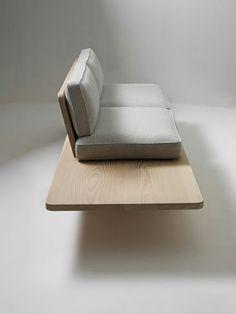Demand Design : Photo