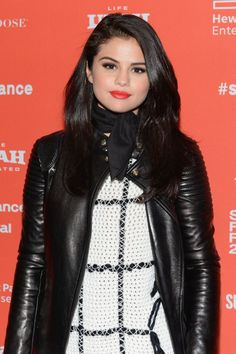 selena-gomez-at-the-fundamentals-of-caring-premiere-at-2016-sundance-film-festival-01-29-2016_4.jpg (800×1203)