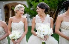 romantic wedding photos - Google Search