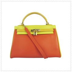 In all the hermes products, the Hermes Kelly 32CM Premium leather Sheepskin inside Orange or Yellow Hardware Gold 196 is still a classic masterpiece in all designer products all over the world! Each replica Hermes Kelly 32CM are hand made. discount on sale can be a terrific invest. Most fashionable people know and probably wish to own at least one . More view http://www.hermesreplicaso.com/