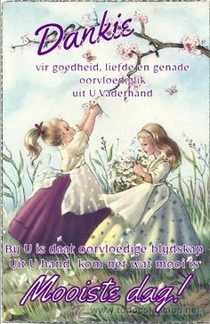 Morning Blessings, Good Morning Wishes, Day Wishes, Biblical Quotes, Bible Verses Quotes, Scriptures, Life Quotes, Lekker Dag, Afrikaanse Quotes