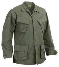 Vintage Od R/s Vietnam Fatigue Shirt SIZE MEDIUM , Olive... https://www.amazon.com/dp/B000J46QJ6/ref=cm_sw_r_pi_dp_x_ZFGgyb234QW9Z