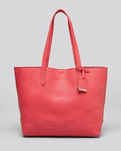 Cole Haan Tote - Haven Smal
