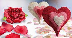 http://www.decowoerner.com/de/Saison-Deko-10715/Liebe-10811/Liebe-Sale-11666.html  Der #Internationale #Frauentag blickt auf eine lange Tradition zurück. Er entstand im Kampf um #Gleichberechtigung und Wahlrecht für Frauen. Pünktlich zum Frauentag lassen wir es uns natürlich nicht nehmen, Sie, liebe #Frauen, zu gratulieren und uns für Ihre Treue zu bedanken. Im #DekoWoerner Online Shop finden Sie eine große Auswahl an tollen #Rosen, #Herzen und wunderschöne #Dekoideen passend zum schönen…