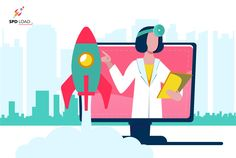Check the best health and wellness startups based in Los Angeles. Here you will find useful for founders information about tech companies in LA. Click to read. Health And Wellness, Health Care, Startups, Tech Companies, Tips, Check, Health Fitness, Health, Counseling