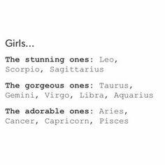 Sure....... #Aquarius