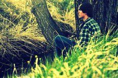 medytacja-chrzescijanska