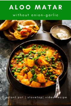 Lunch Recipes, Great Recipes, Vegetarian Recipes, Dinner Recipes, Favorite Recipes, Healthy Recipes, Indian Food Recipes, Ethnic Recipes, Fusion Food