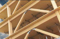 CLT Cross Laminated Timber - Google otsing