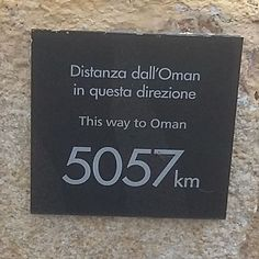 Distanza del padiglione Expo Sultanato dell'Oman all'Oman #padiglionesultanatodelloman #padiglionesultanodelloman #oman #expo #expomilano #igerlombardia #igermilano #instagram #milano #milanodavedere by paolo_emiliano_federico