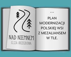 """… oraz słynnych polskich dzieł. Pewne książki – jak """"Ulisses"""" Jamesa Joyce'a – niełatwo opisać jednym zdaniem. W innych akcja toczy się wolno, komplikuje się i zawraca tak, że nie sposób ustalić, który wątek przeważa czy szczególnie dużo znaczy. Żeby rzecz docenić, zrozumieć i oswoić, wypada powieść czy utwór poznać w całości, z uwzględnieniem kontekstu historycznego, bliskich autorowi realiów obyczajowych, właściwości gatunku i ogólnych trendów. Tylko najpierw trzeba je zechcieć przeczytać…"""