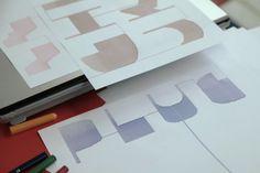 Thisispaper Stories: Vienna Design Week 2012 - Day 3