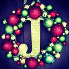 Amazing list of Christmas Decoration Ideas - Exterior and Interior design ideas