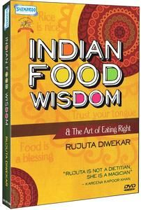 All in one physics cbse class 12th edition 2017 18 pdf ebook by buy indian food wisdom and the art of eating right dvd by rujuta diwekar online in english or hindi on infibeam with the best price in india fandeluxe Gallery