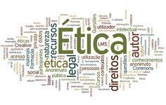 Ateu Racional e Livre Pensar: Ética