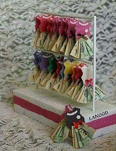 عيدية Eid Crafts, Paper Crafts, Hobbies And Crafts, Diy And Crafts, Eid Mubarek, Eid Party, Ramadan Gifts, Happy Eid, Up Book