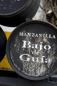 Missing Cadiz an ice cold manzanilla. http://www.jotainmaukasta.fi/2015/03/10/matkalla-cadizissa/