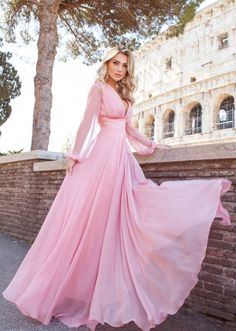 The Dress, Dress Skirt, Weekend Dresses, Maxi Styles, Bridesmaid Dresses, Wedding Dresses, Evening Gowns, Blouses For Women, Ideias Fashion