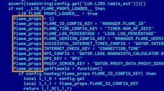 Flame y Stuxnet, los creadores de los dos virus más poderosos de la historia de la ciberguerra