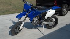 CLICK ON IMAGE TO DOWNLOAD 2006 Yamaha WR450F(V) Service Repair Manual INSTANT DOWNLOAD