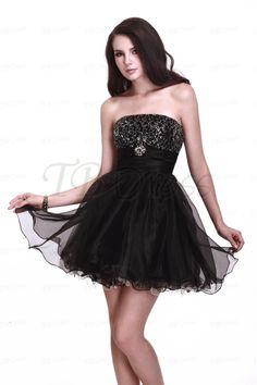 TBdress Reviews-A-line Mini/Short Homecoming Dress | Tbdress Review#fastion dress# short homecoming dress#reviews for tbdress#