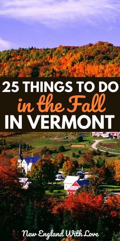 Fall Vacations, Vacation Destinations, Vacation Places, Vacation Ideas, New England Fall, New England Travel, Fall In Connecticut, Places To Travel, Places To Visit