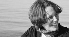 [Scrittori] Intervista a Nadia Dalle Vedove, a cura di Samantha Terrasi