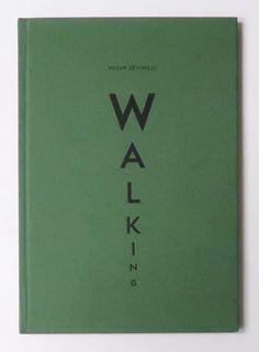 Walking   Yusuf Sevinçli