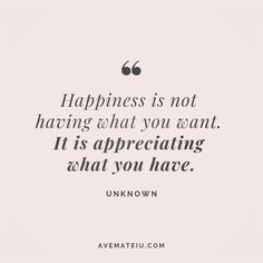 short and long, deep quotes about life, love, change, new beginnings. Life Is Beautiful Quotes, Life Quotes Love, Self Love Quotes, Change Quotes, Daily Quotes, Wisdom Quotes, Beautiful Words, Quotes To Live By, Beautiful Lyrics