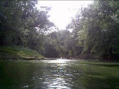 Google Image Result for http://www.nicheslandtrust.org/wp-content/uploads/2012/01/wabash-river.jpg
