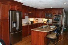 White Subway Tile Backsplash Ideas 18 Kitchen counters and ...