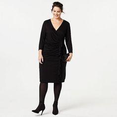 Request jurk? Bestel nu bij wehkamp.nl