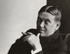 H. L Mencken