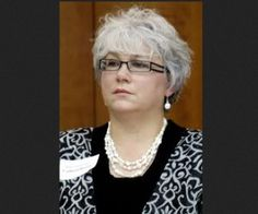 GOP New Mexico State Rep. Cathrynn Brown Proposes Imprisoning Rape Victims who have Abortions http://www.opposingviews.com/i/politics/abortion/new-mexico-state-rep-cathrynn-brown-proposes-imprisoning-rape-victims-who-have