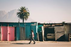 Since they first started in township tours have become extremely popular but it's important to find a company that focuses on responsible tourism. Cape Town, Photo Credit, Tourism, Popular, Travel, Turismo, Viajes, Popular Pins, Trips