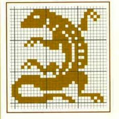 57 (9) Graph Design, Chart Design, Knitting Charts, Knitting Patterns, Cross Stitch Charts, Cross Stitch Patterns, Cross Stitching, Cross Stitch Embroidery, Granny Square Projects
