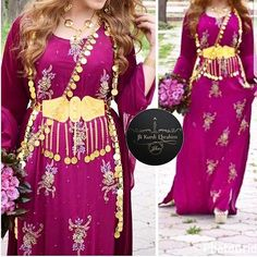هةولير قيسةري بةرامبةر سةعاتةكةي نافورة 07503310102 _07506875005������ كةياند بو هةموو شوينيكي كوردستان و جيهان #paris #moda #hawler #chanel #lady #fashionekurd#leabnan #nice #lifestyle #kurdistan #kurdishdress #cultore #jlinatawa #bona #brid #weddings #lastmodel #best #luxurystyle #happy #lifecoulor #color # #evedeso #eventdesignsource - posted by Kutale Ebrahim https://www.instagram.com/jli_kurdi_ebrahim. See more Wedding Designs at http://Evedeso.com…