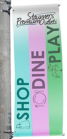 Street Pole Banner2