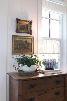 Budget Friendly Home Decor Flur Design, Home Design, Muebles Living, Interior Decorating, Interior Design, Decorating Ideas, Traditional House, Traditional Bedroom Decor, Cozy House