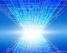 """ロイヤリティーフリーの写真 """"近未来背景"""" は chris が作成し、Fotolia.com から格安でダウンロードできます。弊社のお手頃な価格の画像コレクションを閲覧して、マーケティングプロジェクトなどにぴったりのストックフォトを見つけて下さい!"""
